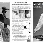 museum-torfrid-olsson-1